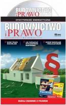 Budownictwo i Prawo nr 2/2015 na CD