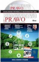 Budownictwo i Prawo nr 2/2016 plik PDF