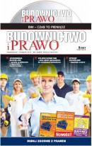 Budownictwo i Prawo nr 2/2017 na CD
