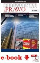 Budownictwo i Prawo nr 2/2018 plik PDF