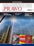 Budownictwo i Prawo nr 2/2018