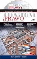 Budownictwo i Prawo nr 3/2016 plik PDF