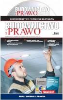 Budownictwo i Prawo nr 3/2017 na CD