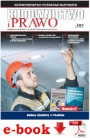 Budownictwo i Prawo nr 3/2017 plik PDF