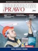 Budownictwo i Prawo nr 3/2017