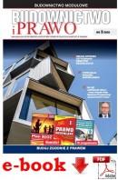 Budownictwo i Prawo nr 3/2020 plik PDF