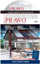 Budownictwo i Prawo nr 4/2016 na CD