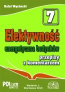 Efektywność energetyczna 2015