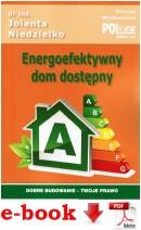 Energoefektywny dom dostępny - plik PDF