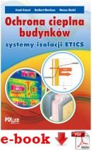 Ochrona cieplna budynków – systemy izolacji cieplnej - plik PDF